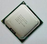 Intel Core 2 Quad Q9650 3 GHz 12MB 1333MHz 4-Kern-Prozessor Sockel 775 CPU