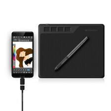 """Tablet da disegno GAOMON S620 6.5×4"""" con penna digitale inclusa"""
