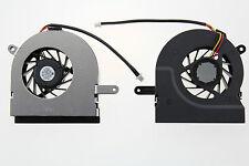 TOSHIBA SATELLITE / EQUIUM A200 A205 A210 A215 CPU COOLING FAN UDQFZZR29C1N B94