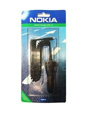 Nokia Mobile charger LCH-12 original sealed blister