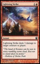 Theros Individual Magic: The Gathering Cards with Foil