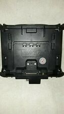 Gamber Johnson Tab Cruzer 7160-0486-02 FZG1 Tablet Dock Toughbook Duel RF