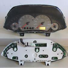 Quadro strumenti Ford Focus Mk1 1997-2004 98AB-10849-JH usato (6899 46-3-C-10)