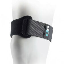 057d17fc64 Ultimate Performance Itb Sports Adjustable Strap Patella Knee Support Brace  New