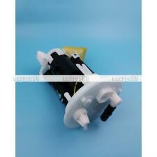 price of Fuel Pump Assembly Module Travelbon.us
