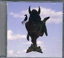 INSANE CLOWN POSSE - THE WRAITH SHANGRI - LA DOUBLE CD/DVD