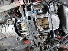 CXRacing Aluminum Oil Pan For Nissan/Datsun 240SX S13 S14 RB26DETT RB26 Swap