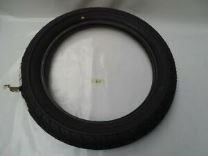 Neumático Bridgestone 100/90-17 M/C Exedra L 309 Punto 2018 #R3950