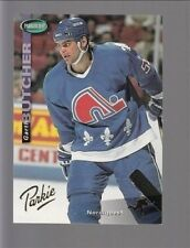 1994-95 Parkhurst Gold #188 Garth Butcher