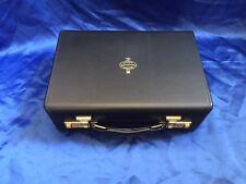 Koffer für Boehm-Klarinette Buffet Crampon RC Prestige