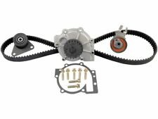 For 2003-2007 Volvo XC70 Timing Belt Kit Gates 96872DY 2005 2004 2006