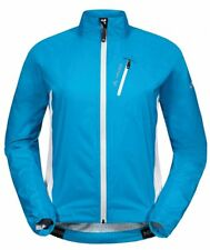 Vaude Spray IV women's EU 36/XS weatherproof breathable ventilated cycle jacket