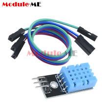 For Arduino Digital Temperature And Relative Humidity Sensor DHT11 Module UK