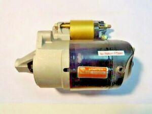 Suzuki Swift.Geo MetroChevyMetro.Sprint.85'-01'MANUAL L3/L1.0.L4/L1.3L.0.8KW8-T