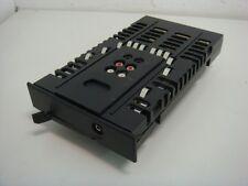 SGI 030-1145-001 o2 PCI Moosehead moduli audio