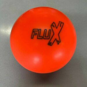 900 Global FLUX  Bowling Ball  14lb  1ST QUALITY  BRAND NEW IN BOX!!   #123