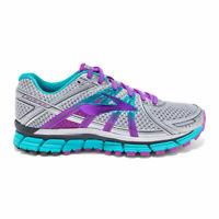 **SUPER SPECIAL** Brooks Adrenaline GTS 17 Womens Running Shoes (B) (055)