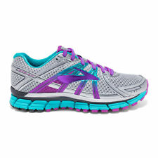 **SUPER SPECIAL** Brooks Adrenaline GTS 17 Womens Running Shoes (B) (055)