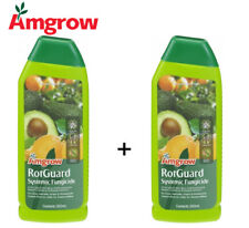 Amgrow RotGuard 500ml (2x500mL Bottles Included) [81098] {R}