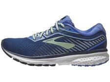 Brooks Ghost 12 Zapatillas de Running para Mujer talla 41 US 9.5 UK 7.5