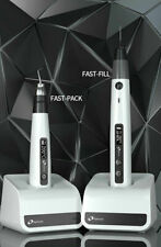 Eigtheeth Dental Fast pack & Fast Fill Cordless Obturation System- FREE Shipping