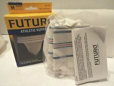 Vintage Futuro Athletic Supporter Size M Medium #007203 Can Used For all Sports