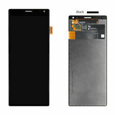 LCD Display Touch Screen Replacement I3123 I3113 I4113 I4193 For Sony Xperia X10