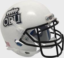 OLD DOMINION MONARCHS NCAA Schutt XP Authentic MINI Football Helmet