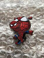 NYCC 2018 SPIDER HAM CHASE Skottie Young Marvel Pin Spider Man - 2019