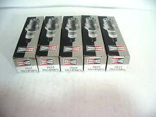 5  Champion 7031/RN14PMP5 Double Platinum Power ,Premium Spark Plug