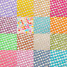 Self Adhesive Crystal Gems Flat Back Sticky Rhinestone Gem Sticker Finding DIY
