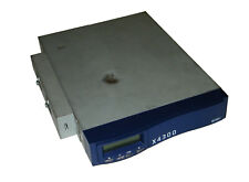 Bintec X4300 x 4300 Midrange Remote Acces Router 230