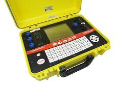 Cropico Do7plus 10a Micro Ohmmeter Do7plus
