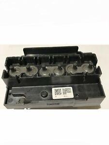 Epson F185000 Printhead for T1100 T1110 T110 T30T33 C110 L1300 C120 ME1100 TX510