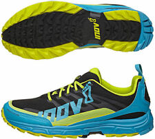 Inov8 Mesh Fitness & Running Shoes for Men