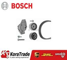 BOSCH 1 987 946 404 TIMING BELT & WATER PUMP KIT