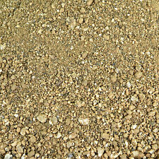 Decomposed Granite, Southern Oregon Gold-Rush (1.99 / lb.)