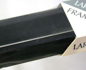 LARSON JUHL FRAMEPAC® (Select Size & Color) - Create Your Own Custom Frame
