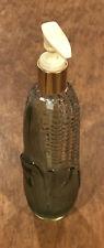 Vintage Avon Golden Harvest Ear Of Corn Lotion/ Soap Dispenser