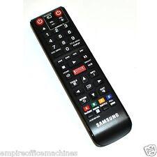 New Factory Original Samsung Remote Control TM124145KEY AK59-00145A BDE5900ZA