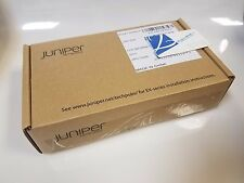 Juniper 2-Port 10G SFP and 4-Port 1G SFP Uplink Module EX-UM-2X4SFP New Sealed