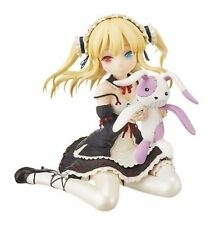 KADOKAWA MEDIA FACTORY Haganai Kobato Hasegawa 1/8 Scale Figure NEW from Japan