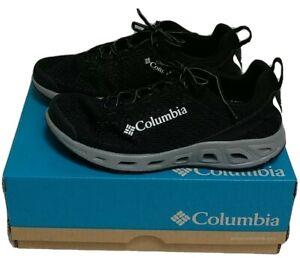 COLUMBIA Woodburn II BM3924231 Waterproof Outdoor Trainers Athletic Shoes Mens
