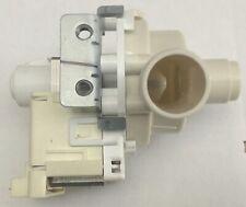 F 10 S 6 kg 800 rpmme 170a Spazzole Motore Carbone Per Bosch f10e1200rpm65kg