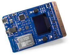 Plugable IoT Developer Kit for Microsoft Azure, Visual Studio, and Arduino