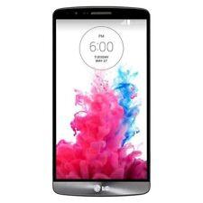 LG G3 D855 16GB Grey Unlocked A *VGC* + Warranty!!