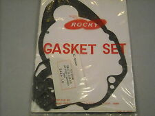 Rocky Cycle Complete Gasket Kit Suzuki T350