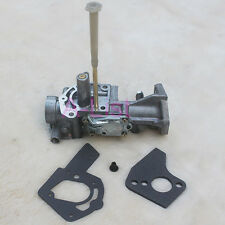 Carburetor for Briggs & stratton 499953 495457