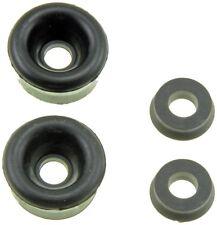 Drum Brake Wheel Cylinder Repair Kit-First Stop Rear Dorman 351711