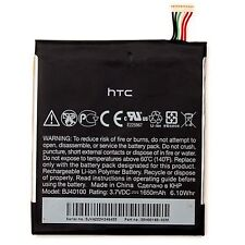 New Genuine Original Battery  BJ40100 35H00185 For HTC One S WITH 1650MAH